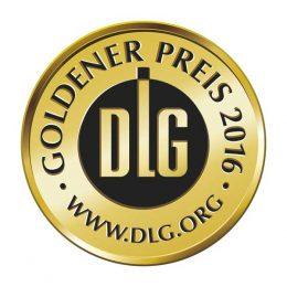 Stiftsquelle Mineralwasser natriumarm ausgezeichnet mit der goldenen DLG-Medaille
