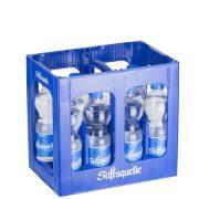 Stiftsquelle Classic PET 0,5L Kiste Natürliches natriumarmes Mineralwasser