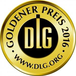 Stiftsquelle Mineralwasser natriumarm ausgezeichnet mit dem DLG-Preis in Gold